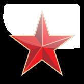 http://smolriad2.nethouse.ru/static/img/0000/0001/2686/12686504.82uce4zjge.W665.png